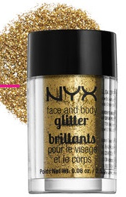 5-glitter-looks-to-try-5